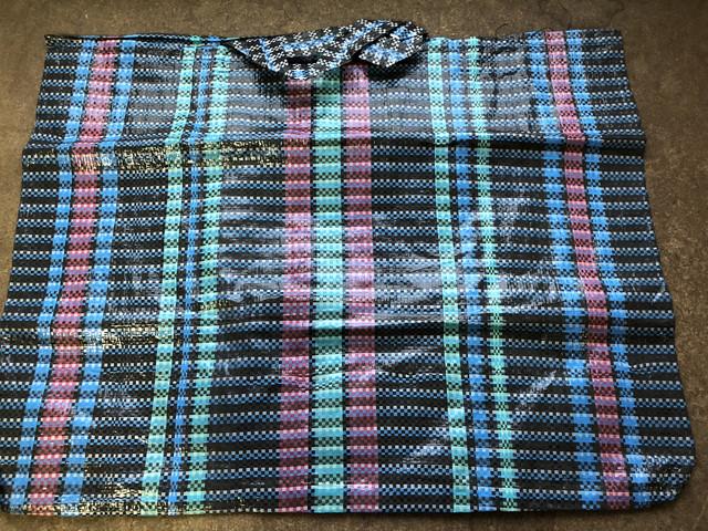 сумки авоська фото