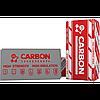 Экструзионный пенополистирол XPS SWEETONDALE XPS CARBON PROF 400 (1180*580*80