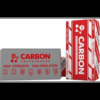ТехноНИКОЛЬ Экструзионный пенополистирол ТехноНИКОЛЬ XPS CARBON PROF 400 (1180*580*80