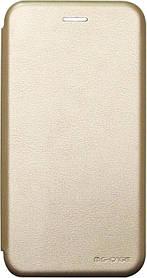 Чехол-книжка Xiaomi Mi A2/6X G-Case