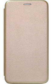 Чехол-книжка Xiaomi Mi8 Lite Wallet