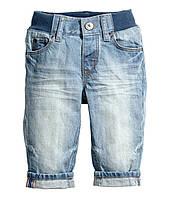 Детские джинсы Н&М. 1,5-2 года
