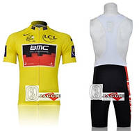 Велоформа BMC 2011 v2 bib, фото 1