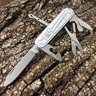 Ножі багатопредметні уцінені