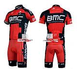 Велоформа BMC 2011 v3 bib, фото 3