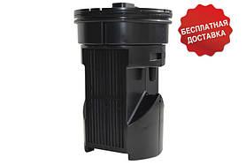 Запасной электрод для хлоратора Hayward PowerSalt NSC22EU