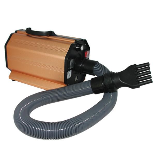 Фен для животных стационарный GROOMER CODOS CP-200 2400 W
