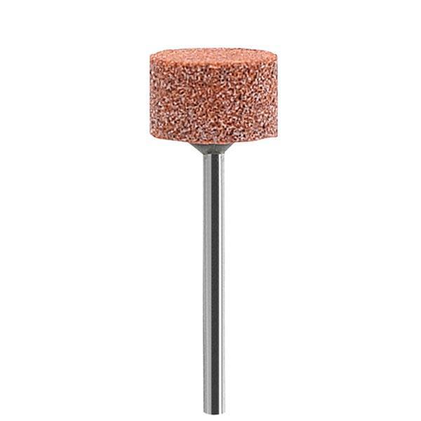 Oster Pet Retail сменная насадка-камень гриндера для Cordless Nail Filer