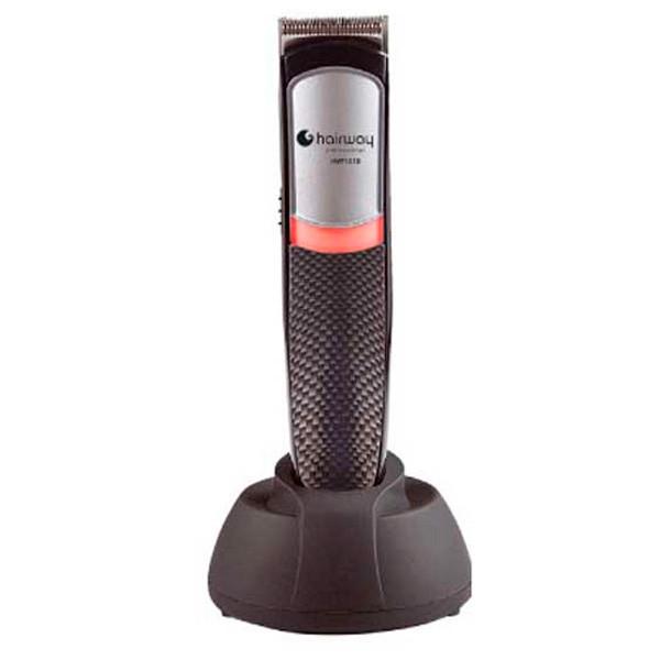 Машинка для стрижки волосся Hairway 02036