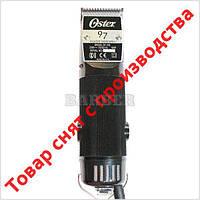Машинка для стрижки волос Oster 97-44, фото 1