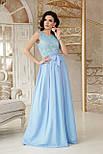Платье Анисья б/р, фото 2