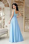 Платье Анисья б/р, фото 3