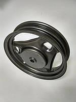 Диск задний Suzuki ADDRESS V 100 (10 дюймов, 18 шлицов) (Mototech Тайвань)