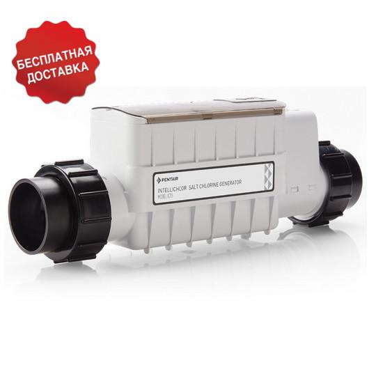 Хлоргенератор Pentair Water Intellichlor IC40 (150 м³)