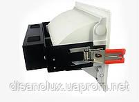 Светодиодный светильник Downlight LED AU01-DLR40W SMD 563040w 4100K 230V, фото 4