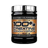 SciTec 100% Creatine monohydrate 1000 g