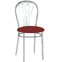 Сиденье к стулу Д34 V-16 (НОВЫЙ СТИЛЬ)
