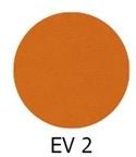 Сидіння до стільця Д34 EV-02 (НОВИЙ СТИЛЬ)
