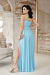 Платье Эшли б/р, фото 2