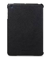 Кожаная накладка Stenk Cover для Apple iPad mini
