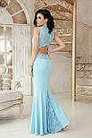 Платье Азалия б/р, фото 2