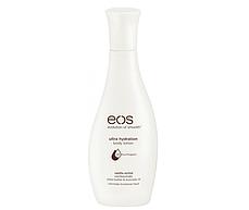Лосьон для тела EOS Body Lotion Delicate Petals 350 мл
