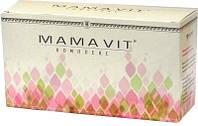 MAMAVIT Комплекс (мастопатия узловая, диффузная, рак молочной железы, фиброзно-кистозная мастопатия, узлы)