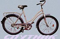 Велосипед подростковый Спутник «Фаворит»