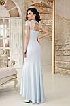 Платье Алана к/р, фото 2