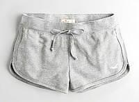 Hollister original Женские шорты 100% хлопок, фото 1