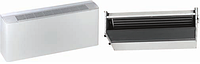 Фанкойл EMICON VC-SC 72/4 4-х трубная версия с центробежным вентилятором