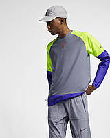 Толстовка Nike Element AJ7617-490 (Оригинал)