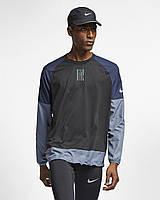 Толстовка Nike Element AJ7617-011 (Оригинал)