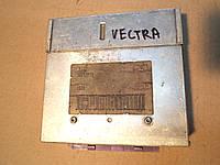 Блок управления OPEL Vectra A, Astra 16153979 AXZU