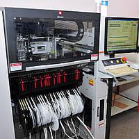 Контрактное производство электроники (SMD, DIP монтаж печатных плат). Разработка, и проектирование электроники