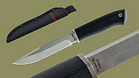 Нож нескладной 2462 UPQ