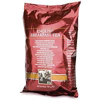 Чай «Английский завтрак» AMWAY™