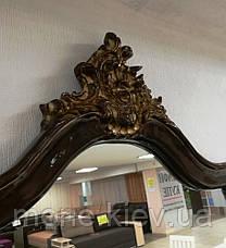 Консольный столик в стиле Барокко №18 ( В НАЛИЧИИ), фото 3