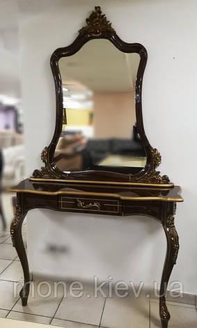 Консольный столик в стиле Барокко №18 ( В НАЛИЧИИ), фото 2