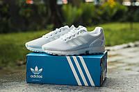 Кросовки Adidas Originals ZX FLUX (ОРИГИНАЛ)НЕ РЕПЛІКА та НЕ КОПІЯ!