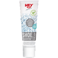 202700 SHOE FRESH средство для гигиенич.очистки обуви (HEY-sport )
