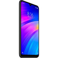 Смартфон Xiaomi Redmi 7 2/16GB Black (Global version)