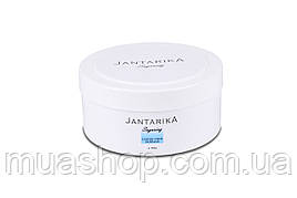 Сахарная паста JANTARIKА LUXURY Gold Bandage (Бандажная) 400 грамм
