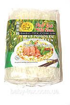 Рисовая лапша Pho kho Viet nam 500гр (Вьетнам)