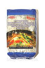 Рисовая вермишель Vina Acecook, Oh! Ricey 400г (Вьентам)