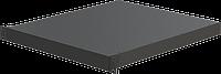 """Корпус металевий 1U-520S в 19"""" стійку Rack 430х520х44 Professional"""