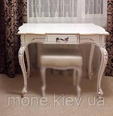 Туалетний столик-консоль №15, фото 3