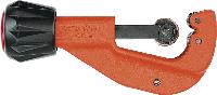 """Труборез Topex 34D033 для медных и алюминиевых труб  3-32 мм, (1/8"""" - 1.1/4"""")"""