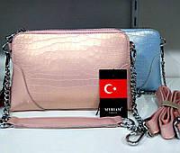 0a8afcef241f ЧЕМОДАНЧИК - самые красивые сумочки по самой приятной цене! г. Одесса.  Кожаная сумка Селин Celine 13 в расцветках