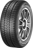 Шины AEOLUS AA01 4SeasonAce 205/55 R16 91V